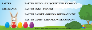 easter-bunny-3266864