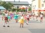 2015.08.23 Festyn sołecki