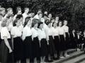 echo-1960
