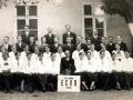 echo-z-j-salamonem-ok-1930