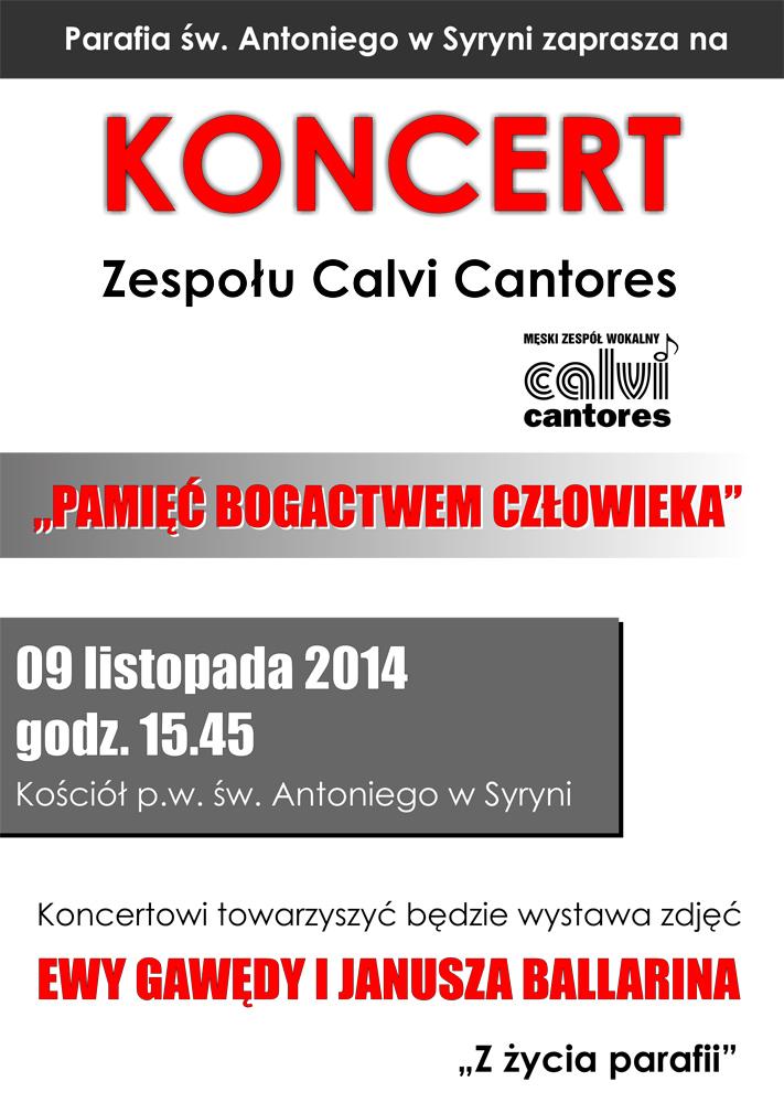 plakat_koncert_rgb